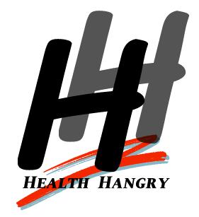 Health Hangry